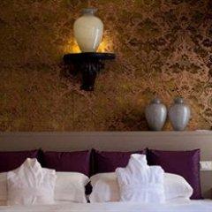 Отель Ca Maria Adele 4* Номер Делюкс с различными типами кроватей фото 10