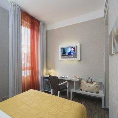 Отель C-Hotels Atlantic 4* Стандартный номер фото 3