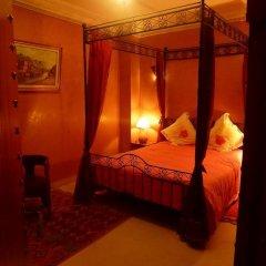 Отель Riad Bianca 3* Полулюкс