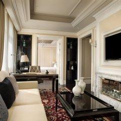 Отель Sofitel Legend Peoples Grand Xian 5* Президентский люкс с различными типами кроватей