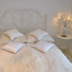 Отель SuperiQ Villa 3* Стандартный номер с двуспальной кроватью