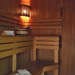 Гостиница Достоевский сауна