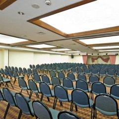 Отель Innvista Hotels Belek - All Inclusive конференц-зал фото 2