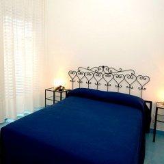 Hotel Aurora 4* Стандартный номер с различными типами кроватей