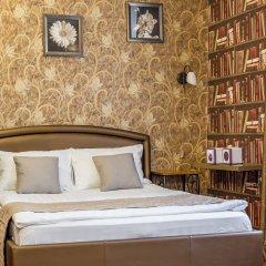 Гостиница Savyolovsky dvorik 3* Номер категории Эконом с различными типами кроватей