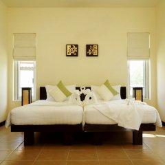 Отель Banyan The Resort Hua Hin комната для гостей фото 6