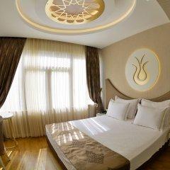 Arden City Hotel - Special Class 4* Полулюкс с различными типами кроватей