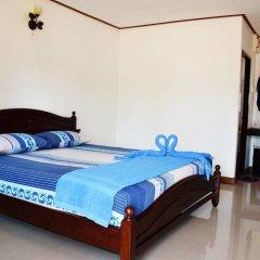 Отель Fairyland Resort Koh Samui Самуи комната для гостей