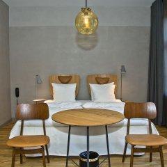 Hotel SP34 4* Стандартный номер с различными типами кроватей