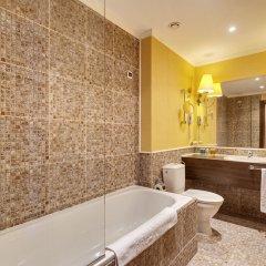 Отель Barceló Royal Beach ванная фото 2