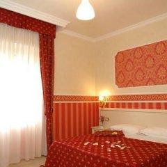 Отель Fitzroy Allegria Suites 3* Стандартный номер с различными типами кроватей фото 11