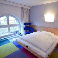 Best Western Hotel Bern комната для гостей фото 8