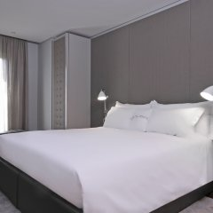 Altis Prime Hotel 4* Люкс с различными типами кроватей