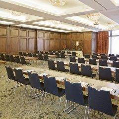 Eden Hotel Wolff конференц-зал фото 2