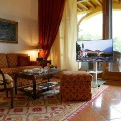 Отель Castello del Sole Beach Resort & SPA жилая площадь