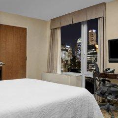 Hilton Garden Inn New York/West 35th Street, New York, United States Of  America | ZenHotels