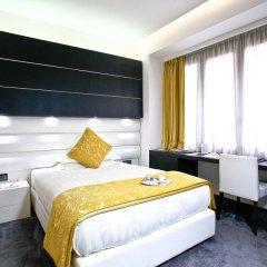 Style Hotel комната для гостей фото 17