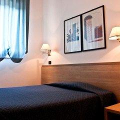 Hotel Majesty 4* Стандартный номер