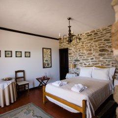Отель Quinta Da Barroca 3* Студия