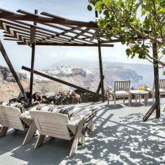 Отель Honeymoon Petra Villas 5* Апартаменты с различными типами кроватей