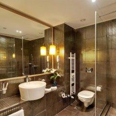 Отель Barceló Royal Beach ванная фото 4
