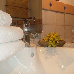 Отель Apartamentos Galatino Апартаменты с различными типами кроватей
