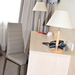 Panorama Hotel фото 8