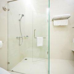 Pimnara Boutique Hotel ванная