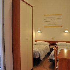 Hotel Villa Caterina комната для гостей фото 9