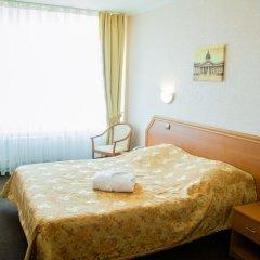 Гостиница Турист 3* Номер Бизнес с разными типами кроватей фото 12