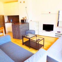 Апартаменты City Central Apartments - Old Town Апартаменты с различными типами кроватей фото 2