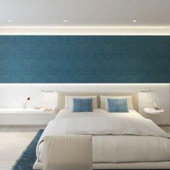 Отель Delfin Playa 4* Стандартный номер с различными типами кроватей фото 2