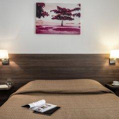 Отель Aparthotel Adagio access Paris Quai d'Ivry 3* Студия с различными типами кроватей фото 4