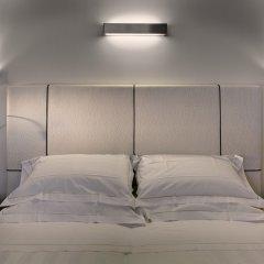 Hotel Plaza Venice 4* Номер Делюкс с различными типами кроватей