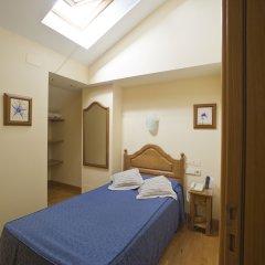 Hotel Ekai 3* Номер категории Эконом с различными типами кроватей