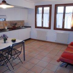 Апартаменты Grimaldi Apartments – Cannaregio, Dorsoduro e Santa Croce Апартаменты с различными типами кроватей фото 15