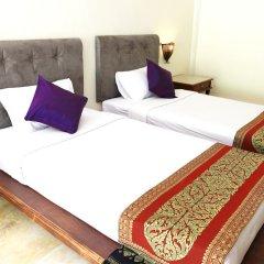 Отель Baan Panwa Resort&Spa комната для гостей фото 6