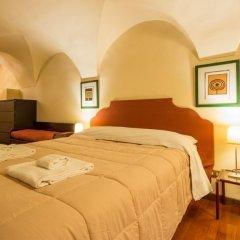 Отель Florentapartments - Santa Croce Студия фото 3