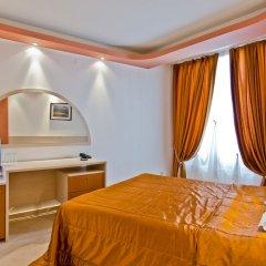 Dit Orpheus Boutique Hotel комната для гостей фото 4