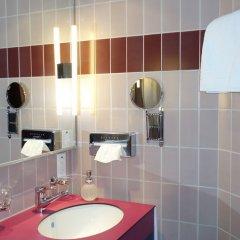Best Western Hotel Bern ванная фото 2
