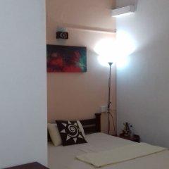 Отель Aegle Residence 2* Номер Делюкс с различными типами кроватей