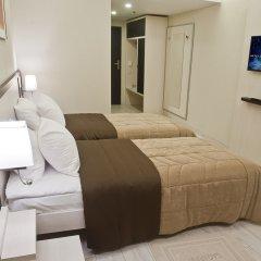 Гостиница Gagarinn 3* Стандартный номер с разными типами кроватей