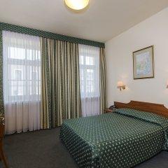 Hotel Tumski 3* Стандартный номер с разными типами кроватей фото 5