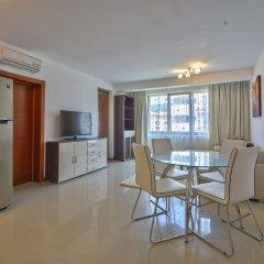 Отель Casa Real Resort 4* Апартаменты
