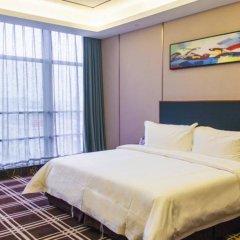 Vashe Hotel 3* Улучшенный номер с различными типами кроватей