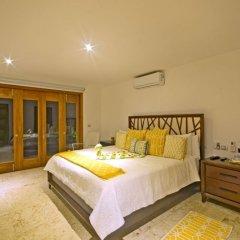 Отель Cayuco 9 by RedAwning комната для гостей фото 7