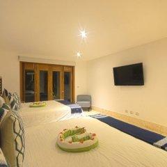 Отель Cayuco 9 by RedAwning комната для гостей фото 5