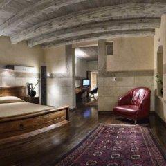 Hotel Stary 5* Апартаменты с различными типами кроватей