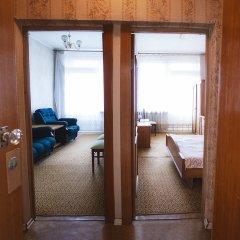 Туполев (ex. Лайф хостел) комната для гостей фото 3