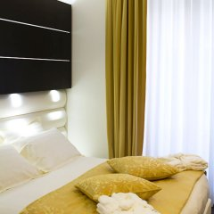 Style Hotel комната для гостей фото 8